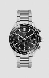 Armbanduhren & Taschenuhren TAG HEUER