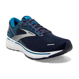 Schuhe Brooks