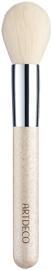Make-up-Pinsel Artdeco