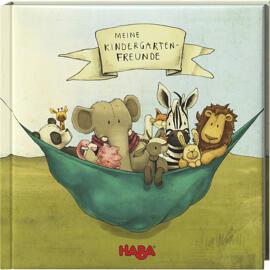 Bücher Haba