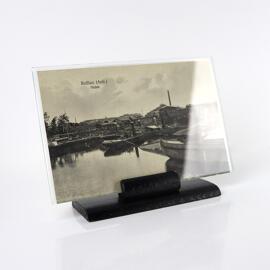Sammlerstücke Sammeln & Seltenes Postkarten