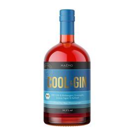 Gin Maemo