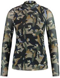 Shirts & Tops TAIFUN