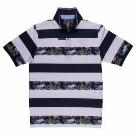 Poloshirts Hajo