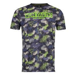 T-Shirts LERROS