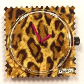 Armbanduhren & Taschenuhren Anti-Stress Einweihung Geburtstag Glück Jubiläum Muttertag Ostern Valentinstag Weihnachten STAMPS