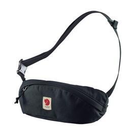 Bodybags FJÄLLRÄVEN