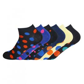 Socken Markenwarenshop-Style
