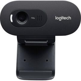 Kameras & Optik Logitech