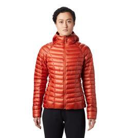 Sportbekleidung Mountain Hardwear