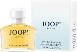 Düfte Joop!