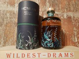 Schottischer Whisky NC NEAN