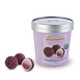 Schokolade Süßigkeiten & Schokolade Pralinen Lanwehr