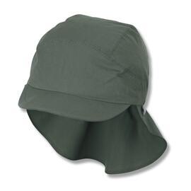 Kopfbedeckungen STERNTALER F 21