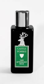 Balm Castle Forbes