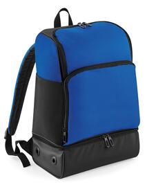 Taschen & Gepäck BagBase