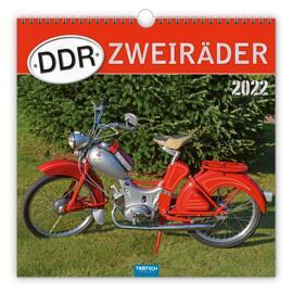 Kalender, Organizer & Zeitplaner Trötsch Verlag