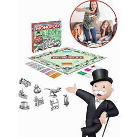 Spielzeuge & Spiele Monopoly