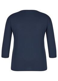 T-Shirts LeComte