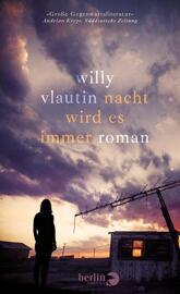Romane Berlin Verlag