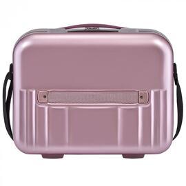 Handtaschen PICARD