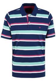 Poloshirts FYNCH-HATTON