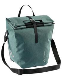 Taschen & Gepäck Vaude