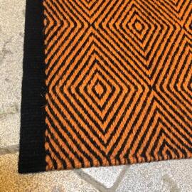 Teppiche braun collection