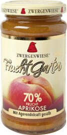 Marmeladen & Gelees Zwergenwiese
