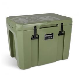 Kühlboxen Petromax