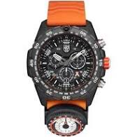 Armbanduhren & Taschenuhren Luminox