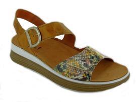 Sandaletten Think