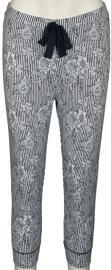 Nachtwäsche & Loungewear IN LINEA