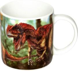 Kaffee- und Teetassen Coppenrath