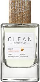 Düfte Clean Reserve