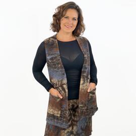 Bekleidung & Accessoires AnRa Mode