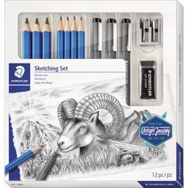 Füller & Bleistifte STAEDTLER®