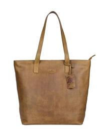 Handtaschen Sparwell-Jamestown