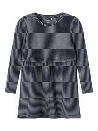 Kleider für Babys & Kleinkinder NAME IT