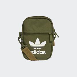 Handtaschen & Geldbörsenaccessoires Adidas Original