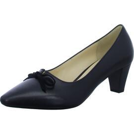 Pumps Schuhe Gabor