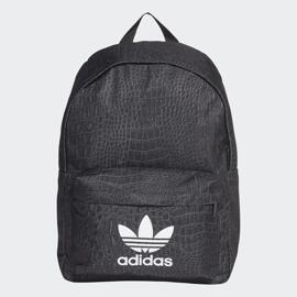 Sportartikel Handtaschen Adidas Original