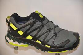 Outdoor Schuhe SALOMON