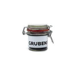 Salz Bochum Marketing
