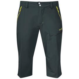 Sportbekleidung Bergans