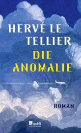 Romane Rowohlt Verlag