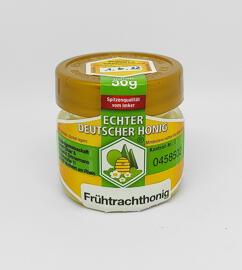 Lebensmittel Monheim am Rhein Monheim am Rhein Koch- & Backzutaten Deutscher Honig