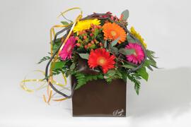 Blumen Wilco