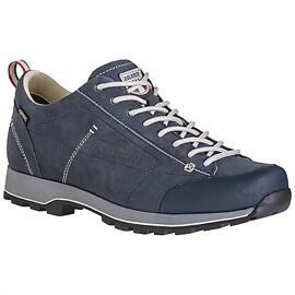 Schuhe Dolomite