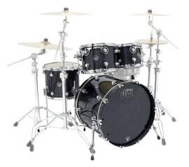 Schlaginstrumente Drum Workshop